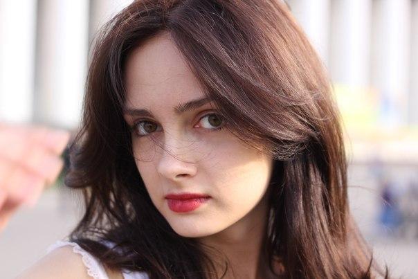 aktrisi-rossii-molodie-spisok
