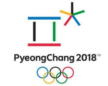 Олимпиада 2018, Пхенчхан, расписание соревнований
