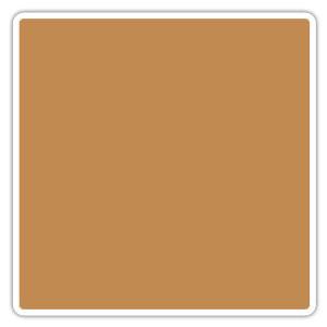 Camel это какой цвет