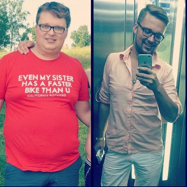 Фитнес дома уроки для похудения живота и боков