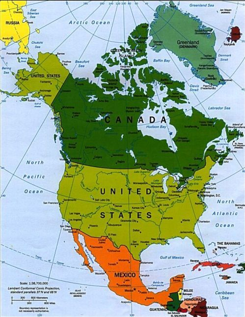 """mexico and its importance to us Mexican-american war: mexican-american war, war between the us and mexico from 1846 to 1848 (""""war of the united states against mexico"""")."""