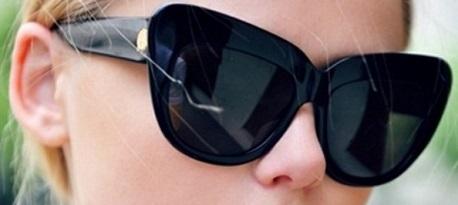 солнцезащитные очки авиаторы, мода 2015