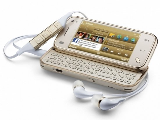 Мобильные новинки 2015 новые телефоны