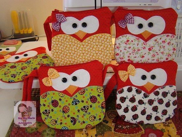 103ca0219ef7 Как сшить сумку для ребенка своими руками? Выкройка сумки для ребенка?