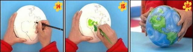 Аламбик своими руками