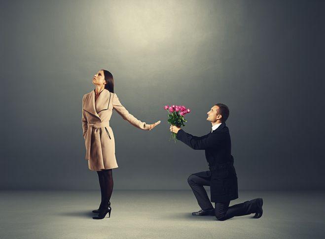 как помочь парню познакомится с девушкой