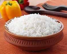 рисовые блюда в пост