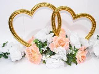 Что подарить жене на 16 лет свадьбы