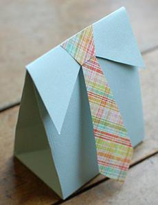 подарочная коробка мужчине на 23 февраля
