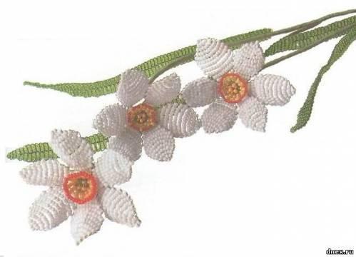 Как сделать цветы из салфеток своими руками поэтапно