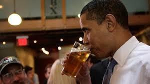 Барак Обама после президентства, хобби Барака Обамы