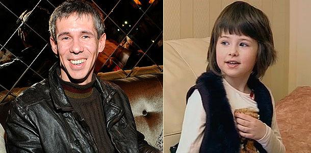 """Лишат ли Алексея Панина родительских прав после видео """"Панин и собака""""?"""