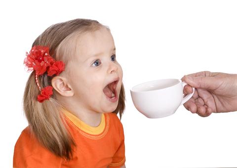рабочую какой чай лучше давать 2 годовалому ребенку стеклопакетов любой формулы