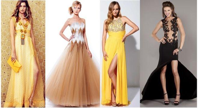 Мода и Стиль - AVON