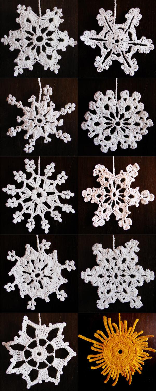 Модульное оригами цветы в корзинке