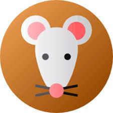 знак зодиака Мыши