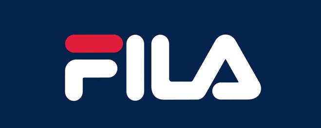 FILA или FILD  Как правильно называется фирма филд или фила  532a501538c