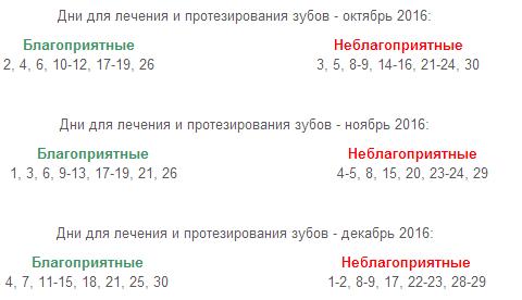 Православные календарь на каждый день 2011