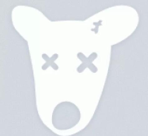 Во «ВКонтакте» можно увидеть фотографии