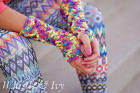 текст <em>плетение резинками вещи для кукол</em> при наведении