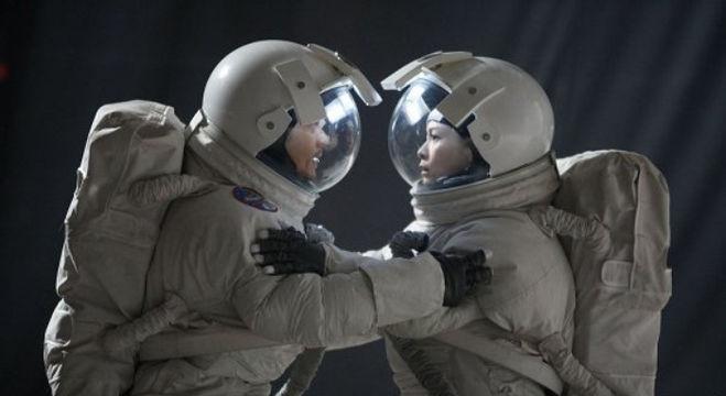 Секс в космосе эксперименты док видео онлайн мне