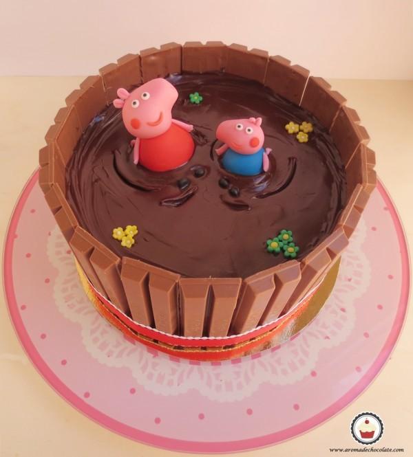 Торт из мастики Паровозик Томас. 3D торт Идея Меню