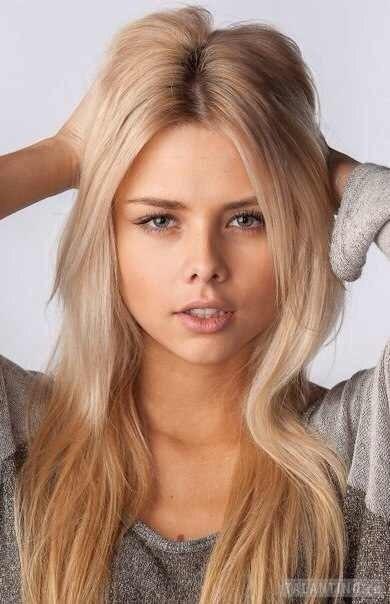 Смотреть Елена Аросьева фото онлайн полностью голая