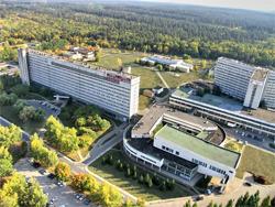 52 больница гинекология отзывы москва
