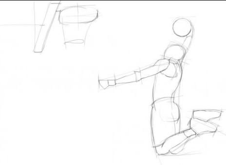 Уроки вязания для начинающих реглан спицы