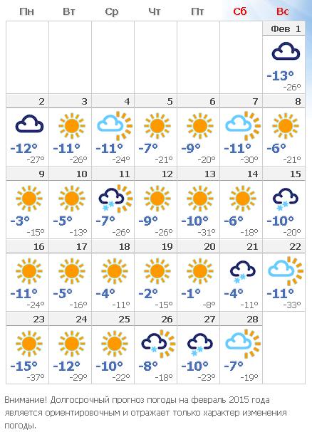 Men Intenseот погода в юрье на месяц имеют три ярко