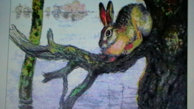 Как написать сочинение по картине А. Н ...: www.bolshoyvopros.ru/questions/850533-kak-napisat-sochinenie-po...