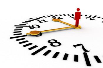 понятие времени, время, поговорки о времени, человек и время, свойства времени