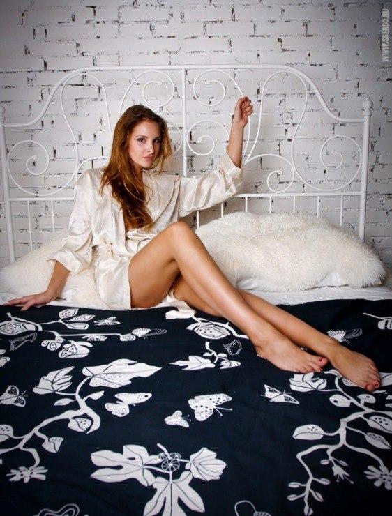 софья каштанова фото голая