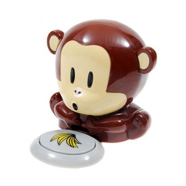 Подарок на год обезьяны