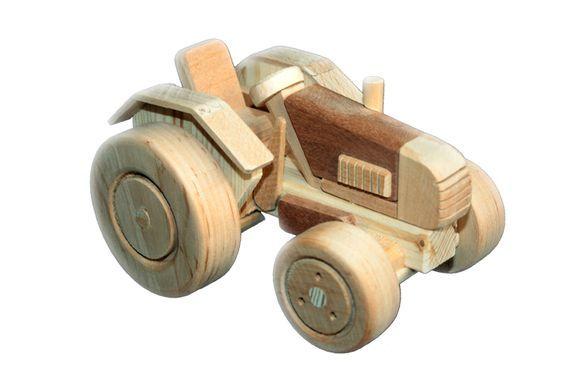 Детская площадка своими руками Трактор, вертолёт, пушка 8