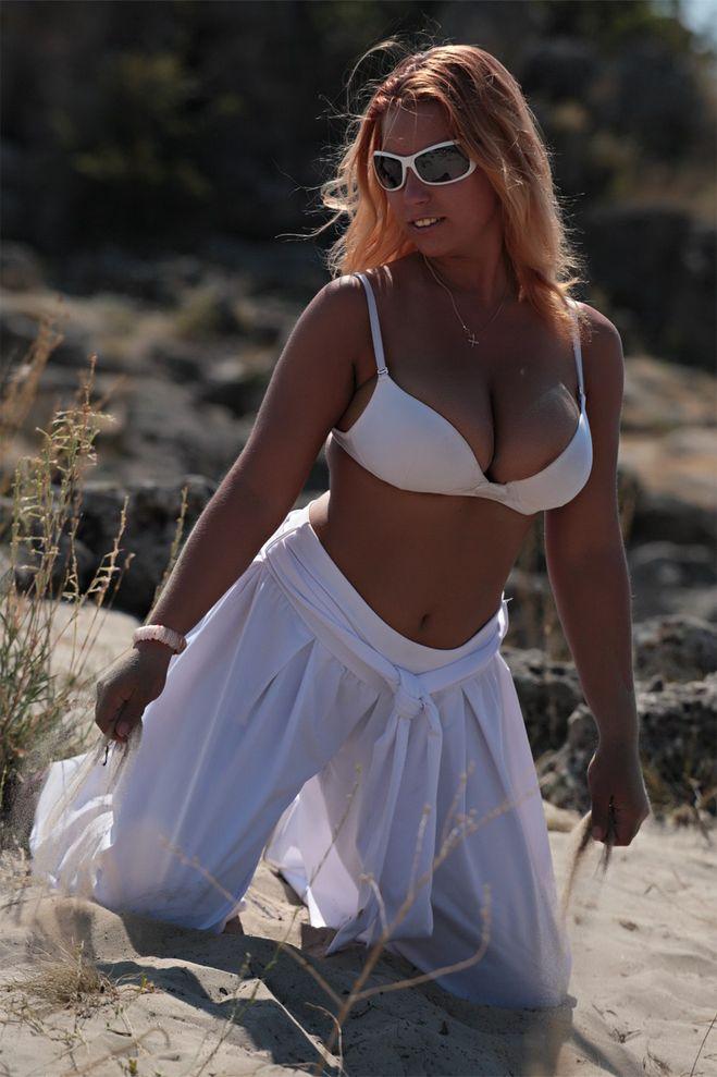 Lauren conrad nude