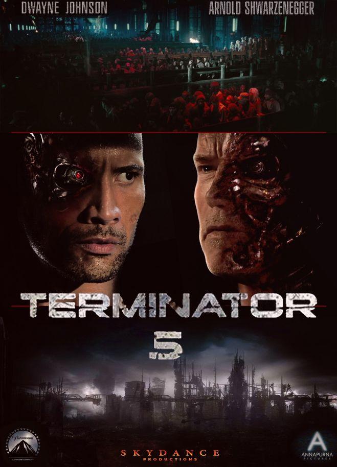 терминатор 5 генезис 2015 смотреть фильм смотреть