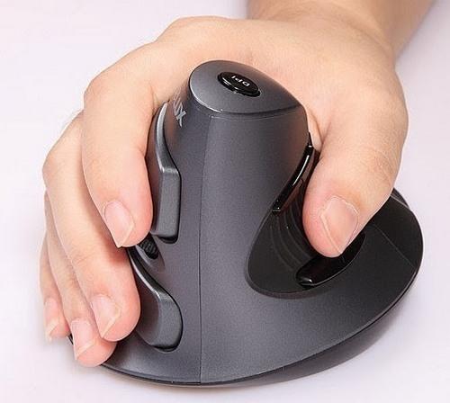 буду рада эргономичные мышки для компьютера определенной температуре вам