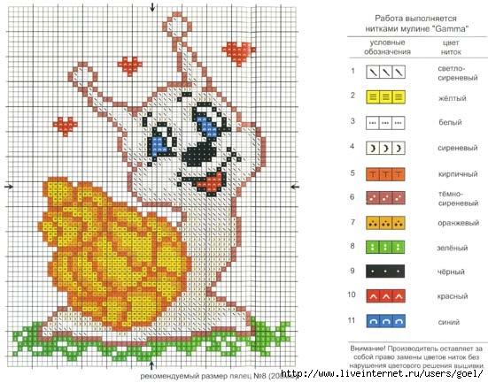 Программы для создания схем вышивки крестиком скачать бесплатно