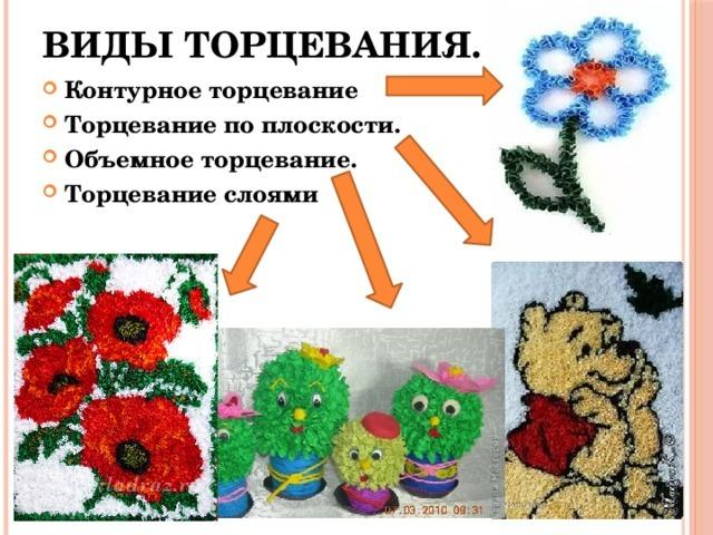Сажаем розы весной в подмосковье 943