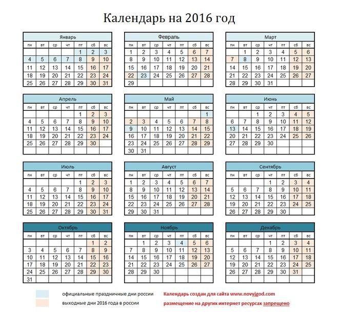 Имена мальчиков на май 2017 год по православному календарю