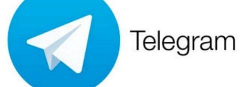 телеграмм, как создать секретный чат
