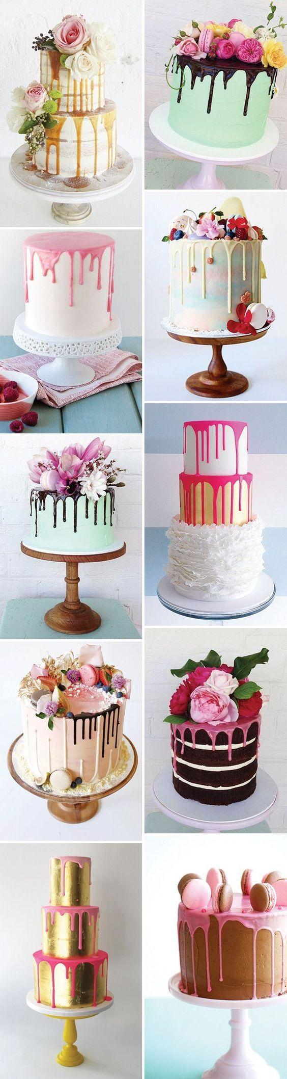 Как сделать крем для торта с мастикой