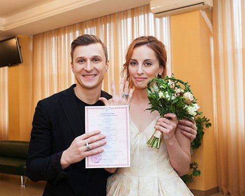 Свадьбы посмотреть