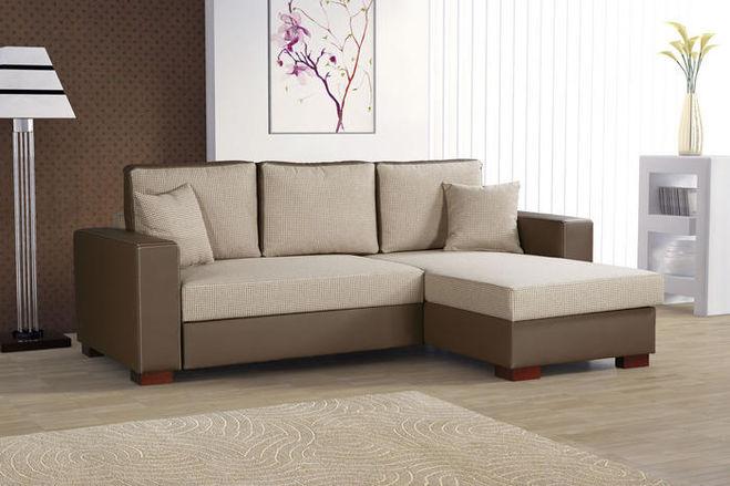 Мебель какого цвета подойдет к светлозеленым обоям 8