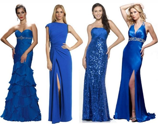 Купить Новогодние Платья