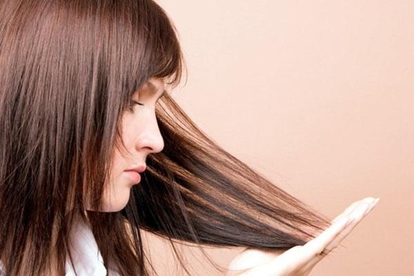 мыть волосы или не мыть перед окрашиванием?