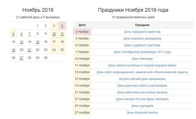 ❶Праздники 23 ноября 2018 в россии|Прикольное фото с 23 февраля|||}