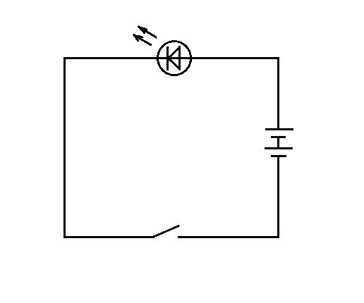 Крючком резинка со схемами, описанием и видео 54