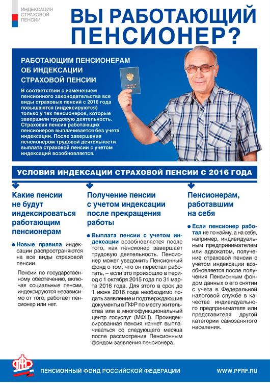 Очередь в санаторий пенсионерам москва